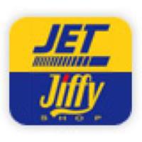 Jet Jiffy